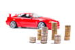 Awesome Ways To Get Cheaper Car Insurance Rates - New Guide