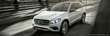 Save on Outgoing Luxury and Performance Vehicles at Mercedes-Benz of Kansas City