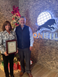 ONEIL Cultivates Company Culture Benefitting Employees and Local Community