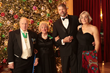 2019 Ballo di Savoia (Savoy Ball) December 14, 2019 New York City