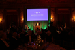 HRH Prince Emanuele Filberto di Savoia Address at the 2019 Savoy Ball