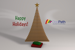 DocPath and its employees wish our customers Happy Holidays and an Awesome 2020!
