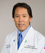 Dr. Jeffrey Takahashi Named New Medical Director for Vein Centers of CT