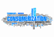 Workplace 2020: Consumerization Is Key to Productivity and ROI