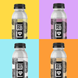 Way2B bottles-four flavors