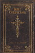 "Talat Radwan's newly released ""Bible Completion"" is a brilliant manuscript that binds knowledge about Judaism and Christianity's history and the Bible"