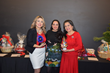 Today's Inspired Latina Names Two Authors As Women of the Year 2020