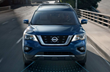 Krenzen Motors offers deals on the 2019 Nissan Pathfinder