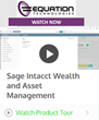 Equation Technologies Launches Wealth Management Accounting Software Resource Center