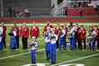 Ohio State School of Blind Marching Band to Lead Outback Bowl Parade, Perform at Bowl Game