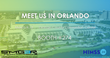 SMG3Rx to Attend The 2020 HIMSS Global Conference in Orlando, Florida