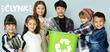 CLYNK Launches 9th Annual CLYNK for Schools Recycling Challenge