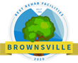 Help.org Names the Best Drug and Alcohol Rehab Centers in Brownsville
