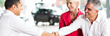 Auction Direct USA Offers Vehicle Trades to Make Car Shopping Easier