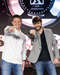 "ClickFunnels Prepares for Sixth Annual ""Funnel Hacking Live,"" Bringing Together 5,000 Entrepreneurs from Across the Globe"