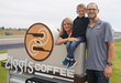 Ziggi's Coffee Signs Deal to Bring a Café Drive-Thru to Castle Pines