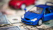 What Are The Main Influential Factors For Car Insurance Rates