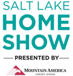 2020 Salt Lake Home Show Opens Friday, January 10 Featuring HGTV's Chris Lambton of Yard Crashers and ABC's The Bachelorette