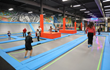 Flight Fit N Fun Acquires 11 New Locations Across the United States