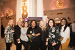 PRNEWS Announces the 2019 Top Women in PR; Honorees will be Celebrated at the Awards Luncheon at Gotham Hall in NYC on January 28, 2020