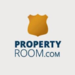 Birmingham, Alabama Police Department Signs On With PropertyRoom.com to Handle Property & Evidence Auctions