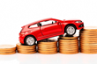 Insurance Experts Explain Why Drivers Should Use Online Car Insurance Quotes To Compare Prices