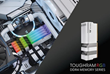 Thermaltake Launches TOUGHRAM DDR4 16GB (8GBX2) 4400MHz Desktop Memory and More at CES2020