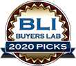 Keypoint Intelligence - Buyers Lab Reveals Winners of Winter 2020 Printer/MFP Pick Awards