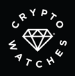 CRYPTO IS FOREVER: First Luxury Crypto Collectibles Brand To Debut at CES Expo in Las Vegas