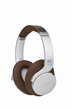 Altec Lansing Introduces New Whisper ANC Headphone to ComfortQ Collection to Bolster Current Product Line