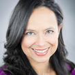 The NPD Group Appoints Larissa Jensen as Vice President, Industry Advisor for U.S. Beauty Practice