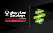 "HMP's Journal of Clinical Pathways ""Outspoken Oncology"" Podcast Receives Gold MarCom Award from the Association of Marketing and Communication Professionals"