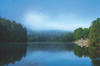 Kanuga Hosts Environmental Justice Conference this Spring