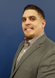 WPM Real Estate Management Appoints William Scott Severn as Business Development Coordinator