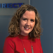 IWCO Direct Hires Jamie Veltri as Vice President, Marketing Strategy