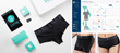 Myant to showcase line-up of heart health management apparel and textiles at CES 2020 to democratize access to electrocardiography for people across society