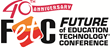 49 New Products and Enhancements Will Be Showcased at the 2020 Future of Education Technology Conference