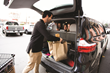 Lowes Foods Selects Radius Networks' FlyBuy Pickup Curbside Solution to Help Eliminate Customer Wait Time at the Curb