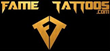 Fame Tattoos Now Offering Tattoo and Piercing Gift Cards