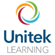 Unitek Learning Announces Their Expansion to the State of Nevada
