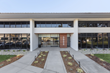 GPR Ventures completes extensive renovations on North Natomas property