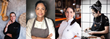 First Women & Traditional Cuisine Event Hosted by Renowned Mexican Chefs At Grand Velas Riviera Nayarit
