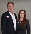 Dale and Sheryle Gates Bring Real Estate and Certified Aging-in-Place Experience to New Business – Caring Transitions OKC West & Canadian County