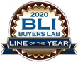 HP Named BLI 2020 Printer/MFP Line of the Year by Keypoint Intelligence