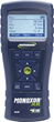 Bacharach Releases Monoxor XR High Range CO Exhaust Gas Analyzer