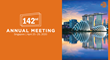 International Trademark Association Opens Registration for its 142nd Annual Meeting—the World's Largest Trademark Event