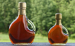 Watch Advancements and American Farmer to Learn the Ins and Outs of Maple Syrup Production