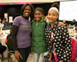 Digital Divas supports young girls who seek degrees and careers in computer sciences and other STEM fields