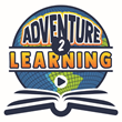 Adventure 2 Learning And National Center For Missing & Exploited Children Team Up To Help Keep Millions Of Elementary School Students Safe