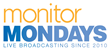 Former CMS Official Joins Monitor Mondays Broadcasts